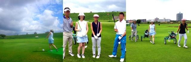 20150823_TKB_golf