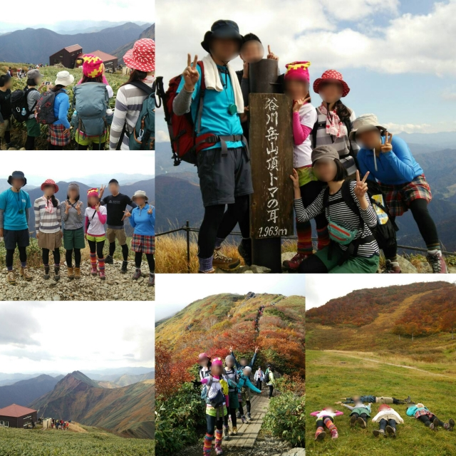 20151012_tanigawadake