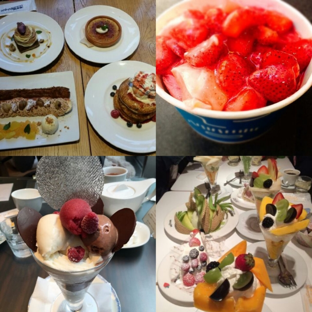 201510_sweets